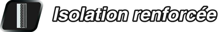 Logo labbe isolation