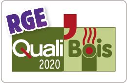 Qualibois 2020 RGE